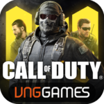 Call of Duty: Mobile VN MOD APK 1.8.22  (Unlimited Money)