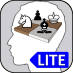 Chess Openings Trainer Free – Build, Learn, Train MOD APK 6.5.4-demo (Unlimited Money)