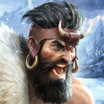 Chief Almighty: First Thunder BC MOD APK 1.2.393 (Unlimited Money)