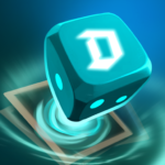 Dicast: Rules of Chaos MOD APK v4.2.0 (Unlimited Money)