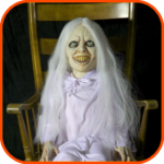 Ghost Sound Scary 2020 MOD APK 67rdr (Unlimited Money)