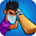 Hitwicket™ Superstars – Cricket Strategy Game 2020 MOD APK 3.7.11  (Unlimited Money)