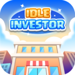 Idle investor tycoon- Build your city MOD APK v2.5.3 (Unlimited Money)