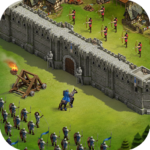 Imperia Online – Medieval empire war strategy MMO MOD APK 8.0.25 (Unlimited Money)