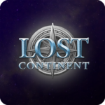 Lost Continent Global MOD APK 1 (Unlimited Money)