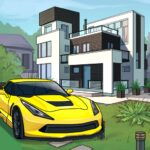 My Success Story business game MOD APK 2.1.50 (Unlimited Money)