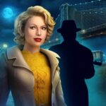 New York Mysteries (free to play) MOD APK 2.1.2.917.132 (Unlimited Money)