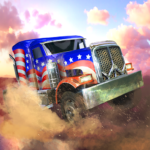 Off The Road – OTR Open World Driving MOD APK 1.6.0 (Unlimited Money)
