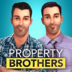 Property Brothers Home Design MOD APK 2.3.1g (Unlimited Money)