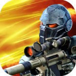 World of Snipers – action online game MOD APK 0.160 (Unlimited Money)