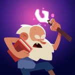 Almost a Hero – Idle RPG Clicker MOD APK v4.7.2  (Unlimited Money)