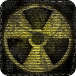 Call of Zone MOD APK 1.6.9 (Unlimited Money)