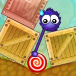 Catch the Candy: Remastered MOD  1.0.60 APK   (Unlimited Money)