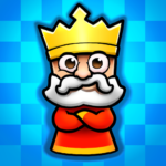Chess Universe – Play & Learn MOD APK 1.10.2 (Unlimited Money)