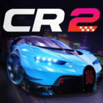 City Racing 2: Buy Super Car Pack with Only $1! MOD APK 1.1.3 (Unlimited Money)