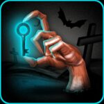 Escape Mystery Room Adventure – The Dark Fence MOD APK v6.3  (Unlimited Money)