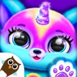 Fluvsies – A Fluff to Luv MOD APK 1.0.147 (Unlimited Money)