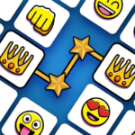 Infinite Connections – Onet Pair Matching Puzzle! MOD APK 1.0.57   (Unlimited Money)