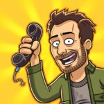 It's Always Sunny: The Gang Goes Mobile MOD APK 1.4.8 (Unlimited Money)
