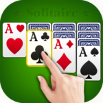 Solitaire – Free Classic Solitaire Card Games MOD APK 1.9.44 (Unlimited Money)