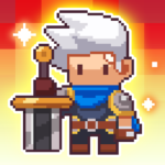The Game is Bugged! – Guardian Idle RPG MOD APK 1.16.21 (Unlimited Money)