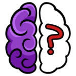 The Moron Test: Challenge Your IQ with Brain Games MOD APK 3.6.2.1 (Unlimited Money)