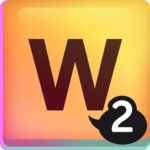 Words With Friends 2 – Free Multiplayer Word Games MOD APK 16.212 (Unlimited Money)