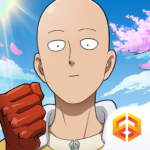 ONE PUNCH MAN: The Strongest (Authorized) MOD APK v1.2.9 (Unlimited Money)