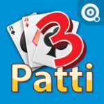 Teen Patti by Octro – Indian Poker Card Game MOD APK  7.88 (Unlimited Money)