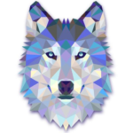 Which Animal Are You? – Personality test MOD APK 11.0.108 (Unlimited Money)