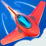 WinWing: Space Shooter MOD APK v1.7.3  (Unlimited Money)