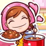 Cooking Mama: Let's cook! MOD APK 1.73.0 (Unlimited Money)