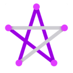 1LINE – One Line with One Touch MOD APK v2.2.35 (Unlimited Money)