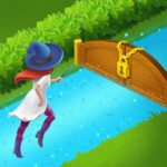 Charms of the Witch MOD APK 2.45.0 (Unlimited Money)
