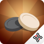 Checkers Online: Classic board game MOD APK v108.1.32 (Unlimited Money)