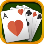 Classic Solitaire 2020 – Free Card Game MOD APK 1.174.0 (Unlimited Money)