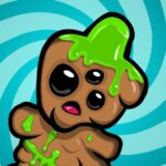 Cookies TD – Idle TD Endless Idle Tower Defense MOD APK 69 (Unlimited Money)