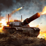 Empires and Allies MOD APK 1.116.1586292.production (Unlimited Money)