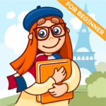 French for Beginners: LinDuo HD MOD APK 5.20.1 (Unlimited Money)
