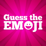 Guess The Emoji – Trivia and Guessing Game! MOD APK 9.66 (Unlimited Money)