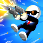 Johnny Trigger – Action Shooting Game MOD APK 1.12.11 (Unlimited Money)