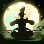 Journey to Immortality MOD APK 4.0.3.0 (Unlimited Money)