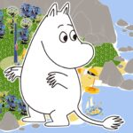 MOOMIN Welcome to Moominvalley MOD APK 5.17.0  (Unlimited Money)
