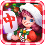 Mahjong Witch Tours: Free Classic Mahjong Game MOD APK 1.24.1 (Unlimited Money)