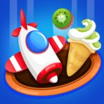 Match Master 3D – Matching Puzzle Game MOD APK 5.0.33 (Unlimited Money)