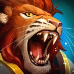 Million Lords: Kingdom Conquest – Strategy War MMO MOD APK v3.7.0 (Unlimited Money)