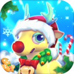Monster Tales – Multiplayer Match 3 Puzzle Game MOD APK 0.2.190 (Unlimited Money)
