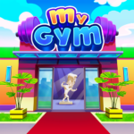 My Gym: Fitness Studio Manager MOD APK 4.6.2878 (Unlimited Money)