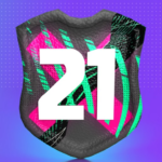 NT 21 Draft and Pack Opener MOD APK 155 (Unlimited Money)