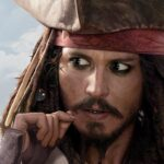 Pirates of the Caribbean MOD APK 1.0.173 (Unlimited Money)
